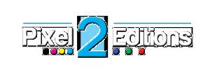 Pixel 2 Editions